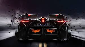 concept lamborghini photo collection lamborghini egoista concept hd