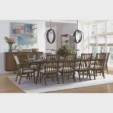 stanley dining room set dining room stanley dining room furniture home interior design
