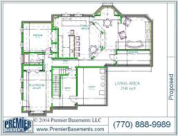 layouts of houses house apartment design plans general large 3 bedroom ideas house