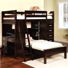 twin bed desk combo twin bed desk combo twin bed desk combination hoodsie co