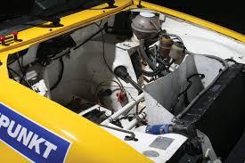 renault 1980 1980 renault 5 turbo u2013 move ten manual shift