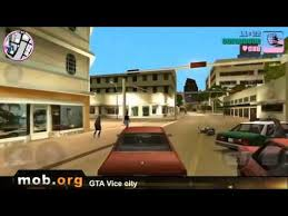 android mob org grand theft auto vice city v1 0 7 gta vc for android free