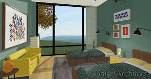 home designer architectural review amazon com home designer architectural 2016 pc software