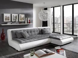 Wohnzimmer Design Schwarz Einrichtungsideen Wohnzimmer Möbel Modern Trendy Warm Ambiente