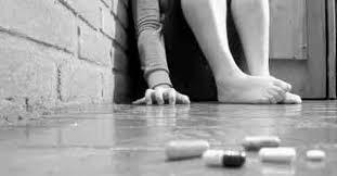imagenes suicidas y depresivas depresión sinónimo de suicidio periódico notus