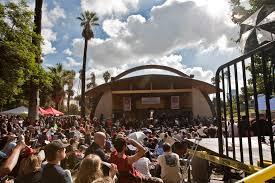 outdoor summer concerts in los angeles 20167