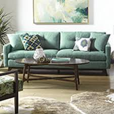 Couch And Sofa by Furniture Macy U0027s