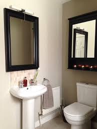 Ikea Hemnes Bathroom Vanity by Ikea 2 The Bathroom Maison Jen