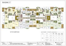 Buckingham Palace Floor Plan Clarence House Floor Plan Image Collections Home Fixtures