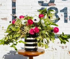 Flower Arrangements Ideas Summer Flower Bouquet Ideas Fiskars