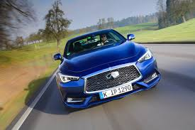 infiniti car q60 infiniti q60 coupe review 2016 parkers