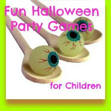 Halloween Crafts For Young Children - best 25 halloween games for kids ideas on pinterest halloween