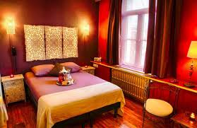 chambre de charme liege chambre casablanca