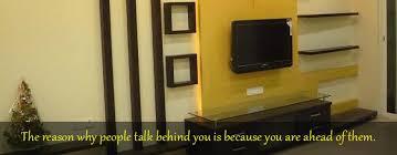 Interior Design Companies In Mumbai Gb Architect Architects U0026 Interior Designers
