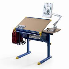 Mechanical Drafting Tables Drafting Table Technical Drafting Table Drafting Table A1