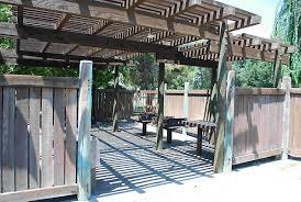 boat house san joaquin county parks u0026 recreation u003e parks u003e oak grove regional