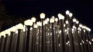 furniture urban lights address lacma hours friday la light posts