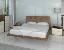 Where To Buy Bed Frames In Store Mattress Sale Awesome Mattress Sale Miami Bed Frames Enthrall
