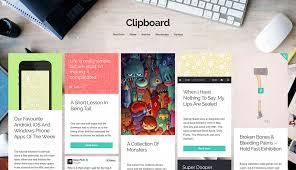 new themes tumblr 2014 30 best tumblr style wordpress blog themes 2017 colorlib
