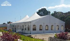 tent for party wedding tents for sale party marquee luxury wedding tent house