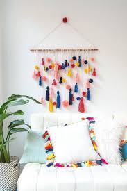 Deko Blau Interieur Idee Wohnung 25 Best Ideas About Wandgestaltung Ideen On Pinterest