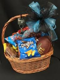 football gift baskets gift baskets creative designs flowers gifts mount airy nc