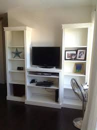 Tv Stand Dresser For Bedroom Bedroom Tv Stand Dresser Best For Ideas On Stands Home Design