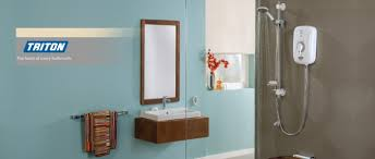 Newport Bathroom Centre Bathrooms Milton Keynes Bathroom Showroom Mk Bathrooms