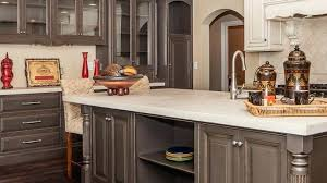 old wood cabinet doors reclaimed wood kitchen cabinet doors reclaimed wood kitchen cabinets