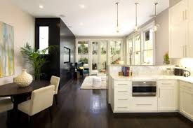 open plan kitchen island great kitchen island interior design