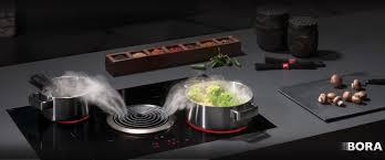 küche aktiv neubigs küche aktiv neubigs küche aktiv