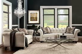 White Furniture In Living Room Living Room Furniture Sets Furniture