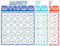 custom bingo cards customized bingo cards bingo cards bingo