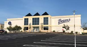 Connecticut Travel Items images Boscov 39 s in milford ct connnecticut post mall now open png