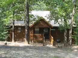 branson mo condo cabin rentals branson weekend condo rentals