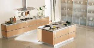 Cabinet Leveler Plastic Leg Leveler Adjustable Plinth Feet For Kitchen Cabinet