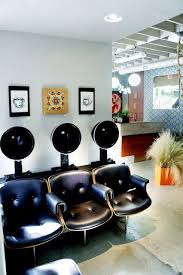 Salon Hair Dryer Chair Best 25 Salon Dryers Ideas On Pinterest Blow Hair Salon Blow