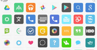 apk icon changer what to do if you want to change app icons or apk file names on