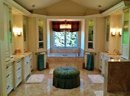 Bathroom Ottoman Storage Style Bathroom Design Ideas Bathroom Ottoman Tufted Ottoman
