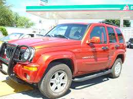 jeep liberty 2016 2016 jeep liberty ii u2013 pictures information and specs auto