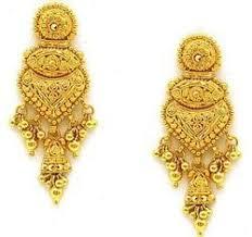 earing design gold earrings in goa sone ki baliyan manufacturers in goa