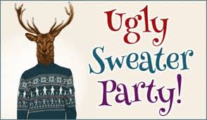 sweater ecard free cards