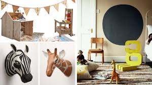 ideas for extra room kids room cool kids and teen room decor ideas house design