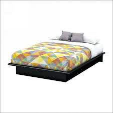 bedroom fabulous bed frame twin pros and cons of platform beds