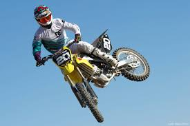 motocross dirt bike suzuki dirt bike and motocross reviews
