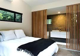 salle de bain dans chambre sous comble salle de bain dans chambre by o plus l salle de bain ouverte sur