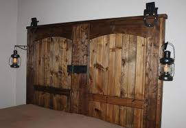 How To Make Solid Wood Cabinet Doors Diy Solid Wood Cabinet Doors Design Interior Home Decor
