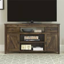 Media Console Table Tv Media Stand 60
