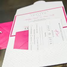 polka dot wedding invitations polka dot wedding invitations chic shab design