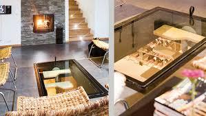 villa siberg 3 wine pinterest space saver wine cellars and